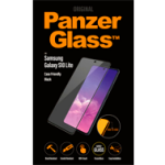 Panzerglass Galaxy S10 Lite CaseFriendly