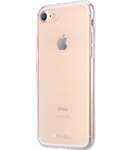 Melkco iPhone 7/8 Clear Case