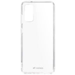 Melkco Galaxy S20 Clear Case