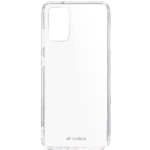 Melkco Galaxy S20+ Clear Case