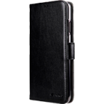 Melkco Galaxy S20+ Wallet Case