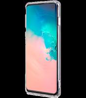 Melkco Galaxy A51 Clear Case