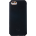 Melkco iPhone 7/8 Eco Fluid Case