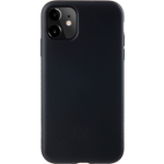 Melkco iPhone XR/11 Eco Fluid Case