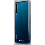 Melkco Huawei P30 Lite Clear Case