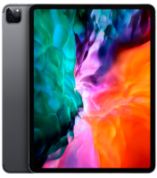 "Apple iPad Pro 12,9"" (2020)"