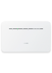 Stationær 4G router
