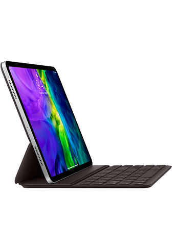 "Apple Smart Keyboard 11"" Pad Pro (2020)"