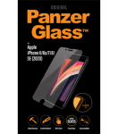 PanzerGlass iPhone 7/8/SE Case Friendly