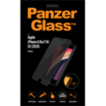 PanzerGlass iPhone 7/8/SE Privacy