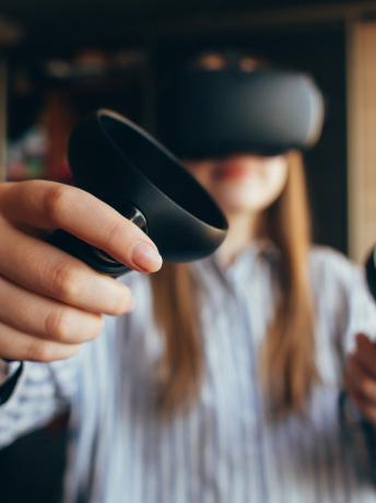 Åbn en verden af muligheder med 5G