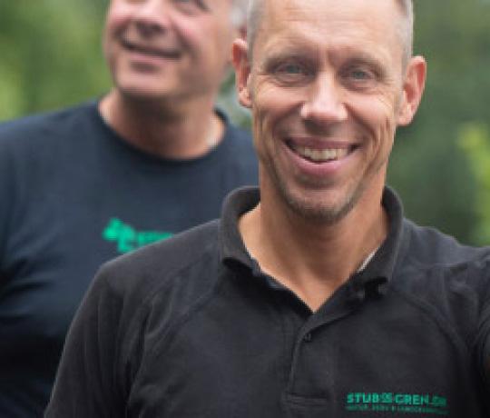 Call Management - en vigtig spiller i Stuboggren.dk's vokseværk