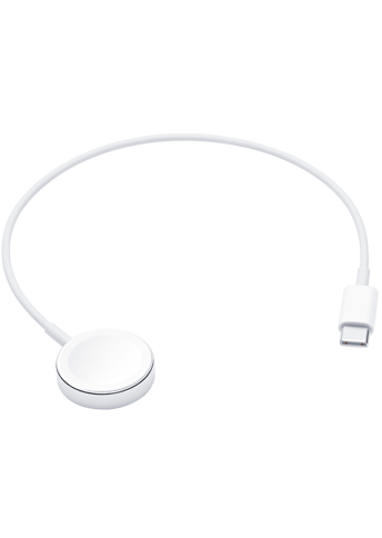 Apple Watch Charger to USB-C Cable 0.3m
