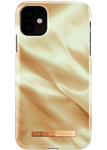 iDeal Fashion iPhone XR/11