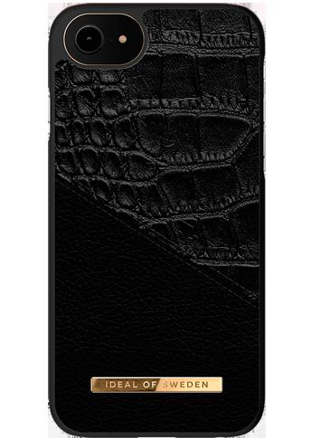 iDeal Atelier iPhone 8/SE