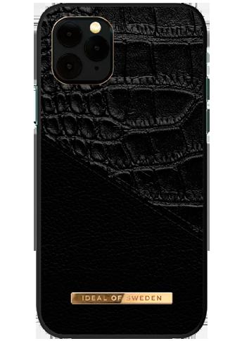 iDeal Atelier iPhone 11 Pro