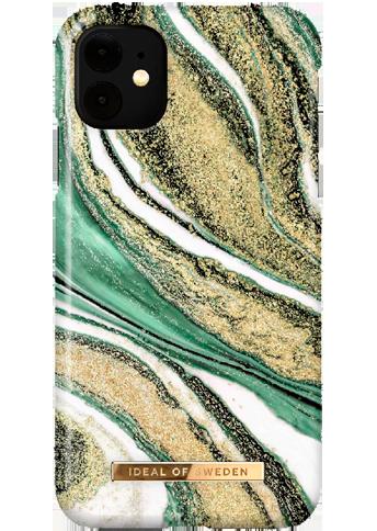 iDeal Fashion iPhone XR/11