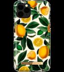 iDeal Fashion iPhone 11 Pro