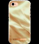 iDeal Fashion iPhone 8/SE