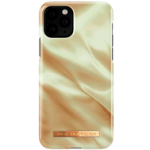 iDeal Fashion iPhone 11 Pro