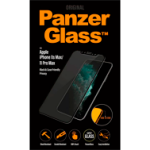 PanzerGlass Privacy 11Pro Max Case Friendly