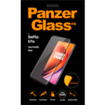 PanzerGlass OnePlus 8 Pro Case Friendly
