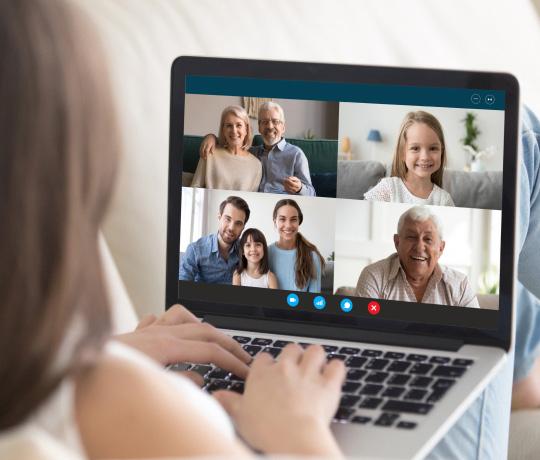 Fiber giver din gamle internetforbindelse baghjul