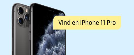 Nyheder fra Apple: Vil du have besked først?
