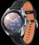 Samsung Galaxy Watch 3 41mm Samsung Galaxy Watch 3 41mm Samsung Galaxy Watch 3 41 mm: Din nye ...