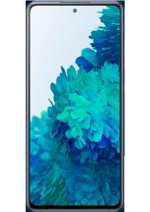 Samsung Galaxy S20FE (4G)