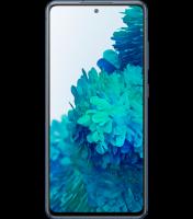 Galaxy S20FE 5G