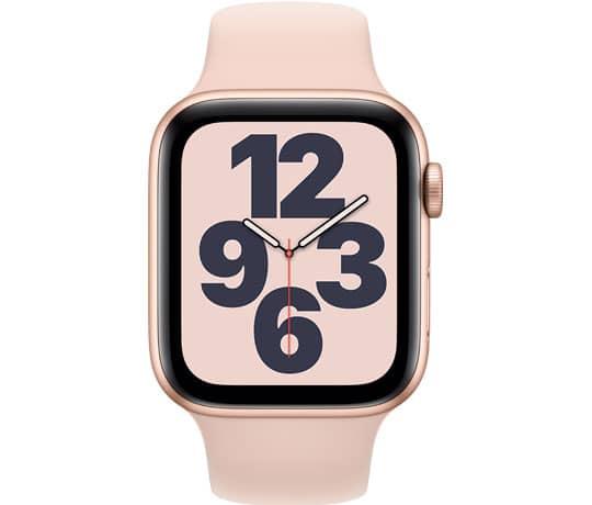 Stil dit ur, som det passer dig