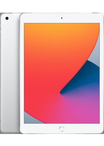Apple iPad 4G (2020)