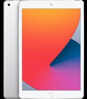 iPad 4G (2020)