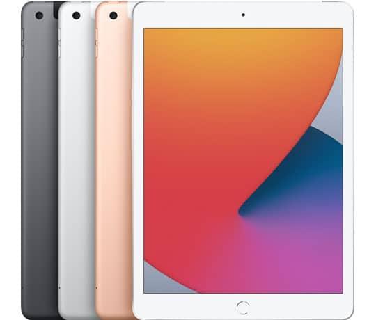 Den nye Apple iPad: Topkarakterer til både pris og ydeevne