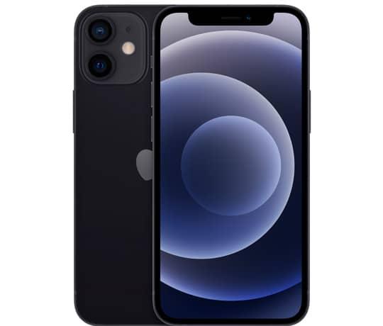 iPhone 12 Mini: Store oplevelser i kompakt format