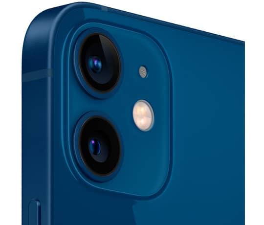 Et kamera, der kan det hele – og lidt til