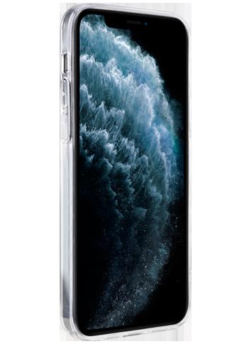 Melkco Polyultima Case iPhone 12 / 12 Pro
