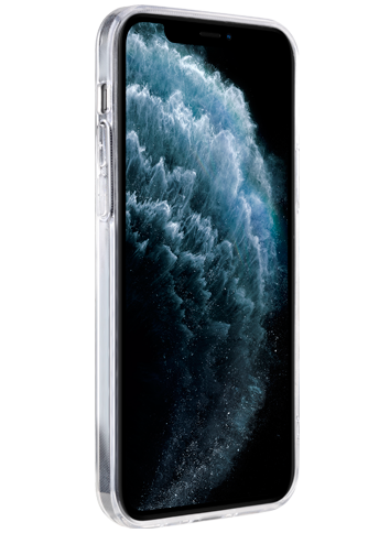 Melkco Polyultima Case iPhone 12 Pro Max