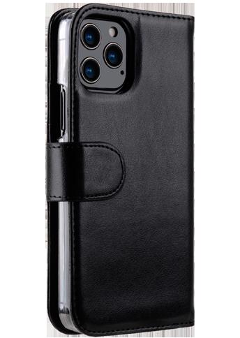 Melkco Walletcase iPhone Pro Max