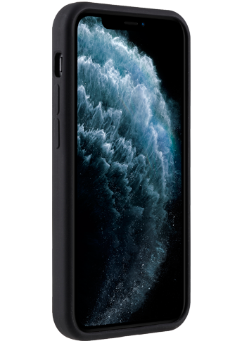 Melkco Silicone case iPhone 12 Mini
