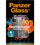 PanzerGlass ClearCase iPhone 12 / 12 Pro