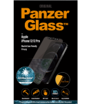 PanzerGlass iPhone 12 / 12 Pro CaseFriendly Privacy
