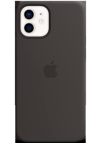 iPhone 12 / 12 Pro Silicone MagSafe