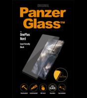PanzerGlass OnePlus Nord CF
