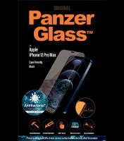 PanzerGlass iPhone 12 Pro Max CaseFriendly