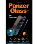 PanzerGlass iPhone 12 Pro Max