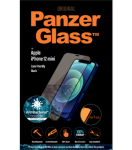 PanzerGlass iPhone 12 Mini Privacy
