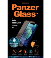 PanzerGlass iPhone 12 Mini Privacy