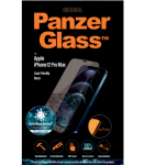 PanzerGlass iPhone 12 Pro Max Privacy